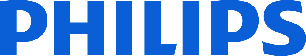 Philips logo 22