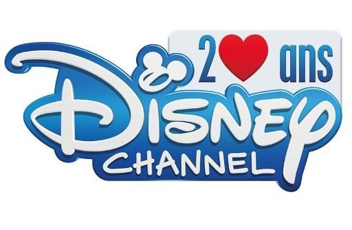 Disney-Channel-France-La-chaîne-fête-aujourdhui-ses-20-ans