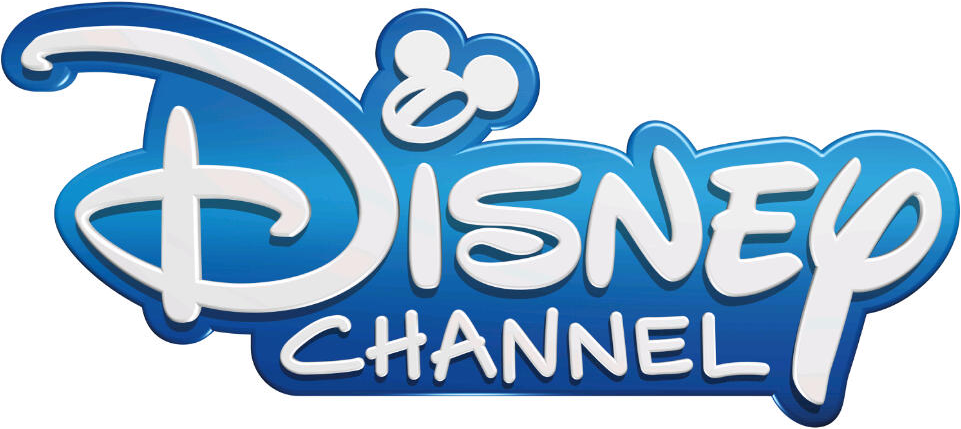 Disney_Channel_2014