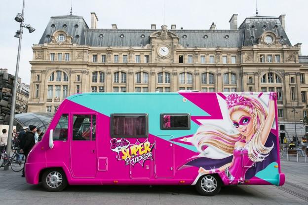 ©Arnaud CAILLOU - www.loeil-temoin.com - arnaud@loeil-temoin.com