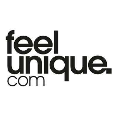 Logo-Fellunique2
