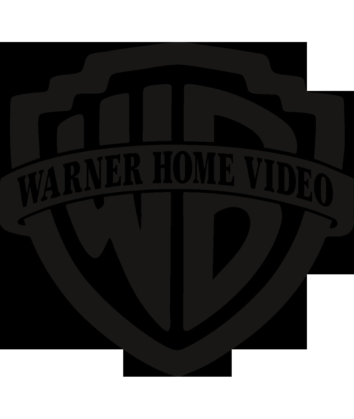 WHV_logo_Noir [Converti]