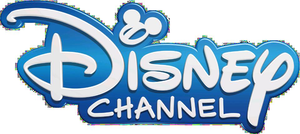 Disney_Channel_2014